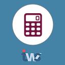 Loan & Mortgage Calculator Pro