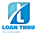 LoanThru Calculator