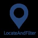 LocateAndFilter