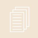 Log Emails