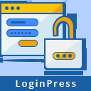 Custom Login Page Customizer | LoginPress