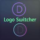 Logo Switcher Divi