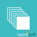 Reusable Content & Text Blocks by Loomisoft