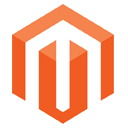 Mag products integration for WordPress