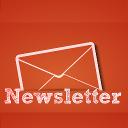 Mail NewsLetter