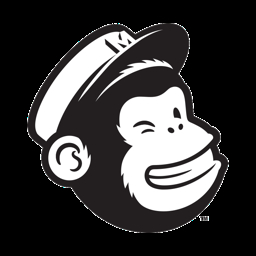 MailChimp List Subscribe Form