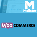 Mailster for WooCommerce