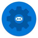 Manage Notification E-mails