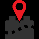 Gutenberg Map Block for Google Maps