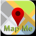 Map Me