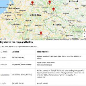 Mapple
