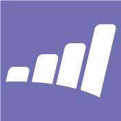 Marketo Gravity Forms Add-on