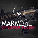 Marmoset Viewer