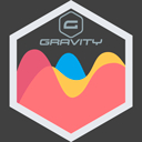 MaxiCharts Gravity Forms Source add-on