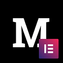 Meta Box – Elementor Integrator