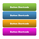mcjh button shortcode
