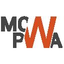 Minimum Configuration WordPress PWA