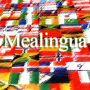 Mealingua Posts and Pages Translations
