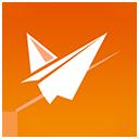 meBounce – Best Lead Generation Tool