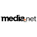 Media.net Ads Manager