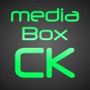 Mediabox CK – Responsive Lightbox