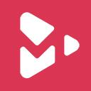 MemberWunder LMS – Learning Management System – Ein WordPress e-Learning Plugin