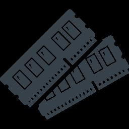 Memory Usage Bar