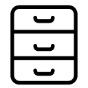 Micro Archive Widget