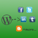 Microblog Poster – Auto Publish on Social Media