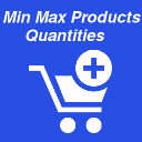MinMax Products Quantities