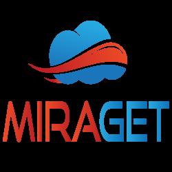 Miraget B2B Leads generation