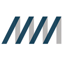 MMWD Custom Login Error