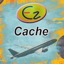 Easy Cache