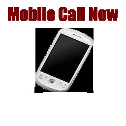 Mobile Call Now