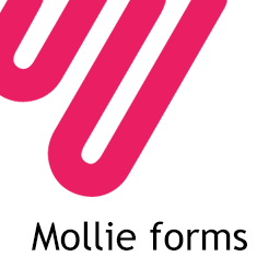 Mollie Forms