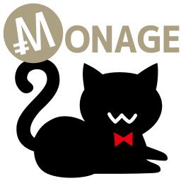 Monage
