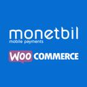 Monetbil – Mobile Money Gateway for WooCommerce