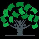 TripleA Bitcoin Donations