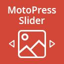 Responsive Slider by MotoPress