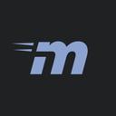 Motors – Car Dealer & Classified Ads WordPress Plugin