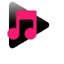 MP3-jPlayer