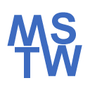 MSTW Schedules & Scoreboards