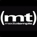 (mt) Media Temple for WordPress