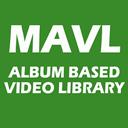 BaseBuild: Multi Album Video Library Plugin