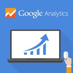 Multiple Google Analytics Trackers