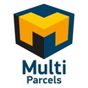 MultiParcels Shipping For WooCommerce