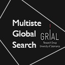 Multisite Global Search