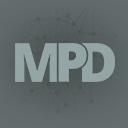 Multisite Post Duplicator