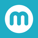 Muut – Commenting and Forums Re-Imagined