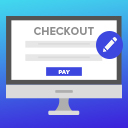 MWB Woocommerce Checkout Field Editor